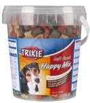Recompense Trixie Soft Snack Happy Mix 500 g