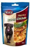 Trixie Premio Banana Chicken 100 g