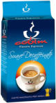 Covim Decaf Suave boabe 1kg