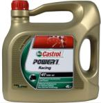 Castrol Power1 Racing 4T 10W50 4L