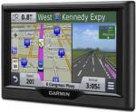 Garmin Nuvi 68LM GPS navigáció