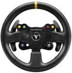 Thrustmaster Leather 28 GT Wheel Add-On (4060057)