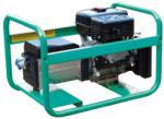 IMER Expert 7510X Generator