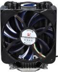 X2 Products Eclipse Advanced X2-9891N1-PWM