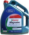 Castrol Magnatec Professional Ford A5 5W-30 (5L)