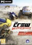 Ubisoft The Crew [Wild Run Edition] (PC) Software - jocuri