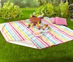Tchibo XXL pikniktakaró