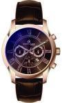 Daniel Klein DK10216 Часовници