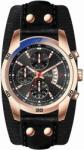 Daniel Klein DK10366 Часовници