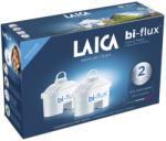 Laica LF2M Bi-flux univerzális vízszűrő betét (2db)