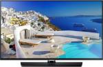 Samsung HG32EC690 Televizor LED, Televizor LCD, Televizor OLED