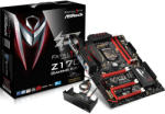 ASRock Fatal1ty Z170 Gaming K6 Дънни платки
