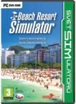 Koch Media Beach Resort Simulator (PC) Játékprogram
