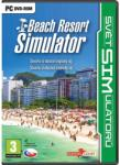 Ravenscourt Beach Resort Simulator (PC) Játékprogram