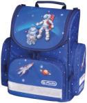 Herlitz Mini - Astronaut (11351103)