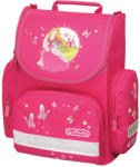 Herlitz Mini - Princess (11351087)
