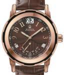 Bulova Exeter 65C10 Часовници