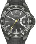 Bulova Curacao 65B13 Часовници