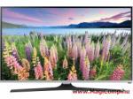 Samsung UE50J5100 Televizor LED, Televizor LCD