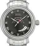 Bulova 63B024 Часовници