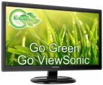 ViewSonic VA2465Sh Монитори