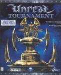 Midway Unreal Tournament (PC) Software - jocuri