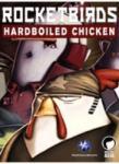 Reverb Rocketbirds Hardboiled Chicken (PC) Jocuri PC