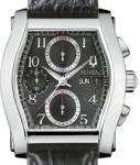 Bulova 63C007 Часовници