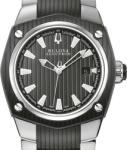 Bulova 65B001 Часовници