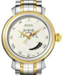Bulova 65B106 Часовници