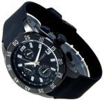 AKSEPT 1152 Часовници