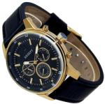AKSEPT 1151 Часовници