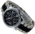 AKSEPT 2059 Часовници