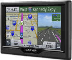 Garmin nuvi 68LMT GPS навигация