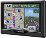 Garmin nuvi 57LM GPS навигация