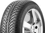 Fulda Kristall Montero 3 155/80 R13 79T Автомобилни гуми