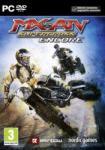 Nordic Games MX vs ATV Supercross Encore (PC) Software - jocuri