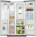 Samsung RS 7557 BHCSP Hűtőszekrény, hűtőgép