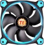 Thermaltake Riing 12 LED 120x120x25mm 1500rpm (CL-F038-PL12)