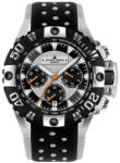 Jacques Lemans Powerchrono 2008 1-1378 Часовници