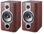 Wharfedale Vardus VR-100 Boxe audio
