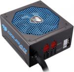 COUGAR CMD 500 500W Bronze