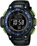 Casio SGW-1000 Часовници