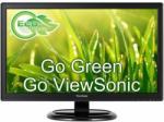 ViewSonic VA2265S-3 Монитори