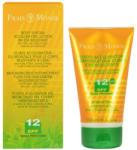 Frais Monde - Body Suntan Accelerating Lotion SPF15 Női dekoratív kozmetikum Felgyorsítja a barnulást Napozó 150ml