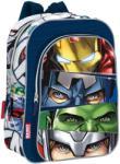 Perona Avengers: Marvel Team 37cm