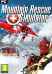 rondomedia Mountain Rescue Simulator (PC) Játékprogram