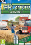 rondomedia The Planner Farming (PC) Játékprogram
