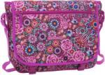 Joumma Bags Catalina Estrada Oriol 15 Geanta laptop