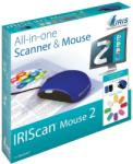 I.R.I.S. IRISCan Mouse 2 (458124)